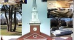 Elmhurst College Collage