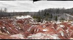 Badlands 360 Low-Res