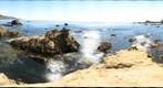 Gerstle Cove (coast3)