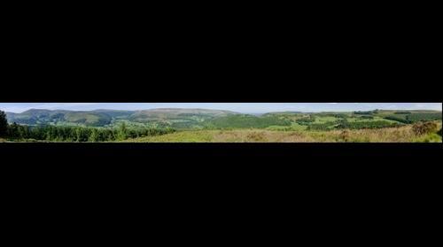 Eglwyseg