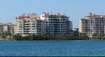 Fisher Island from Government Cut Jetty in Miami_Florida_LB240662-0736