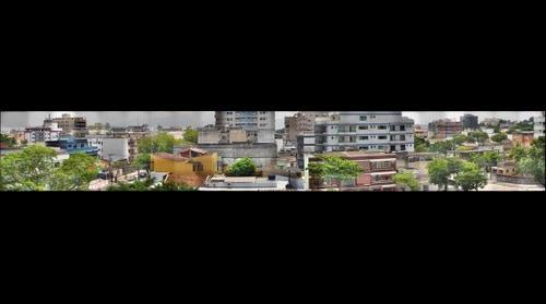Vila Valqueire - 2012