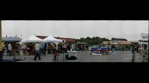 lunenburg market