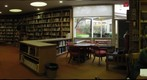 Ellis School Library