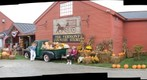 Vermont Country Store in Autumn