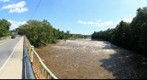 Wallkill River 360