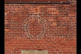 Former Window