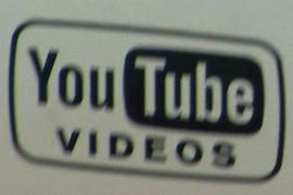 YouTube VIDEOS!!!