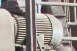 Motor Gigante