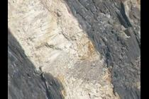 29064-210x140
