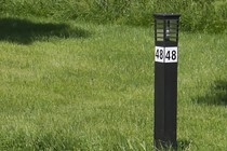 282449-210x140