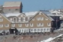 239688-210x140
