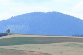 Góra Mniszek