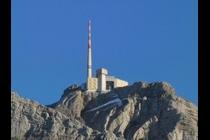 31492-210x140