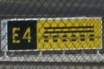 324073-210x140