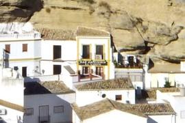 España y sus bares