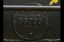 33911-210x140