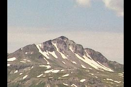 Summit Mountain