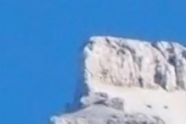 Kaiser Point