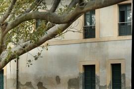 Casa dei lombardi
