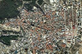 La Guardia (Toledo)