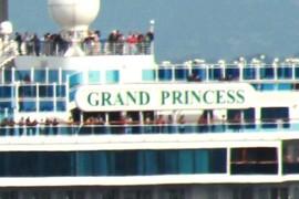 Grand Princess