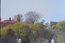 Lunenburg Acadeny