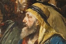 Farizeus