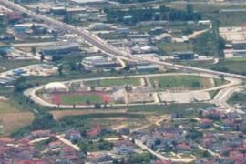 Panipirotiko Stadium