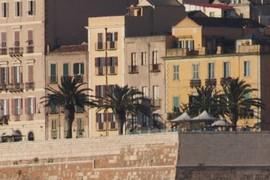 Bastione di S.Croce