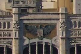 Palazzo Comunale di Cagliari