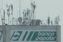 Banco Popular Barranquilla Centro