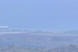 Hanapepe Bay