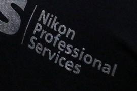 Nikon PS