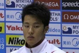 El medalla de oro