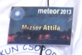 Mizser Attila