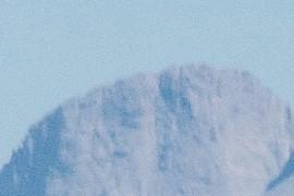 Στεφάνι (2.909μ)