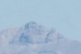 Τούμπα (2.801μ)