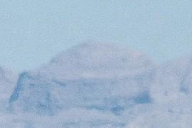 Προφήτης Ηλίας (2.802μ)