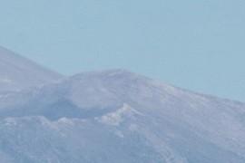 Χότζα (2.589μ)