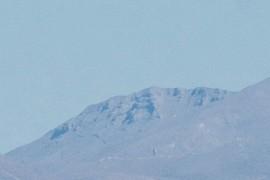Καλόγερος (2.701μ)