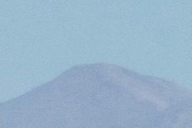 Φράγκου Αλώνι (2.678μ)