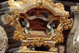Detail 04