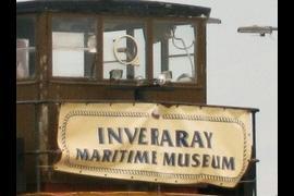 Inverary