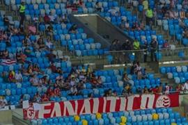 Nautico fans