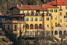 Hotel Colonna