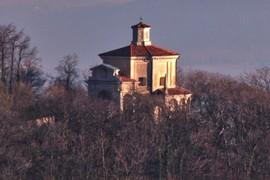 Cappella Via Sacra