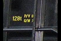 40878-210x140