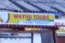 Wayuu Tours