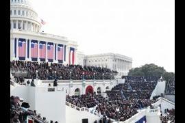 inauguration_snap_01